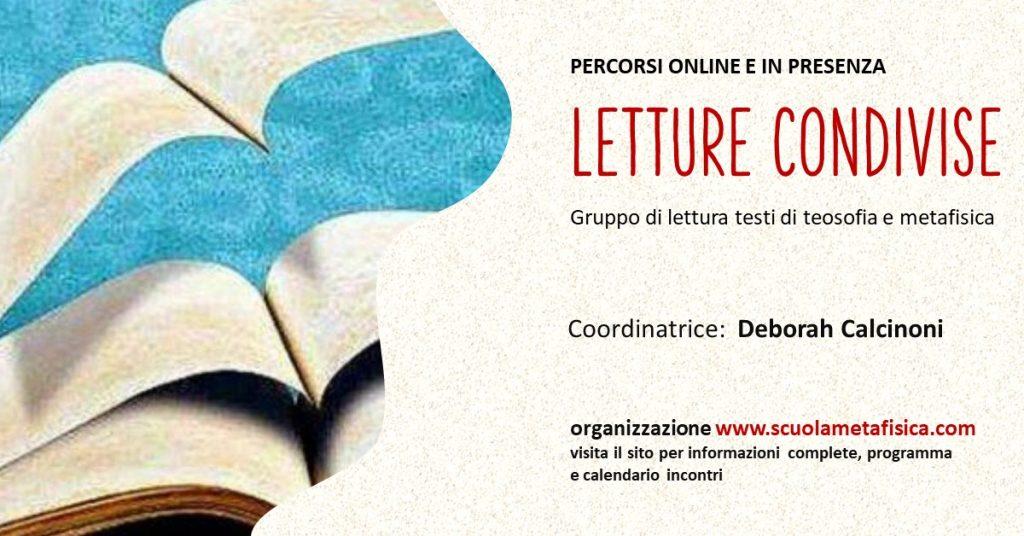 eventi-gruppo-lettura-testi-teosofici-pordenone