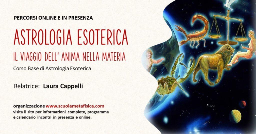 eventi-astrologia-esoterica-percorsi-di-astrologia