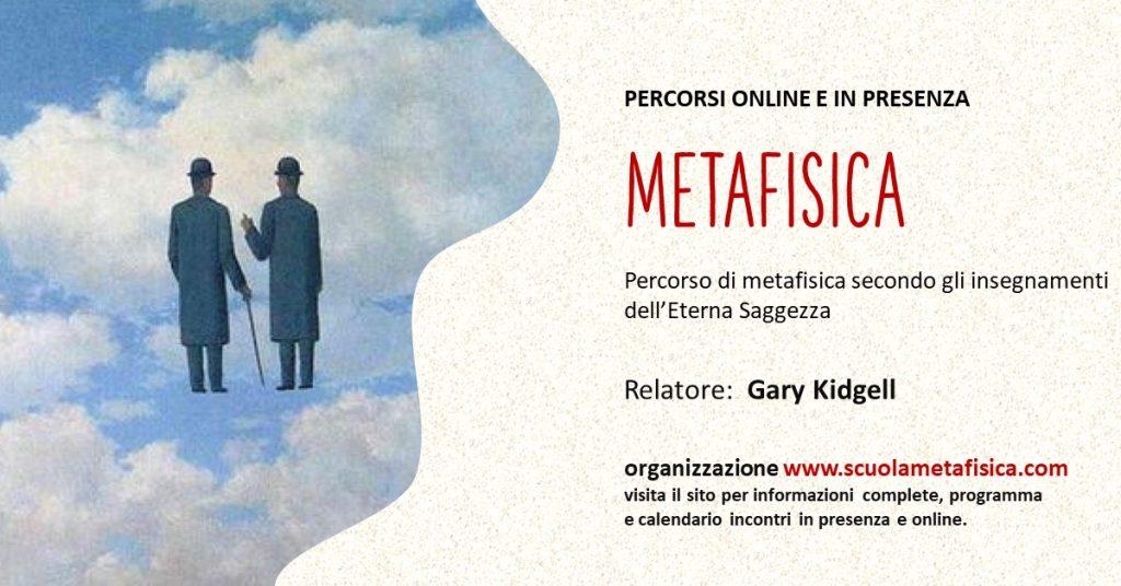 eventi-corso-metafisica-gary-kidgell