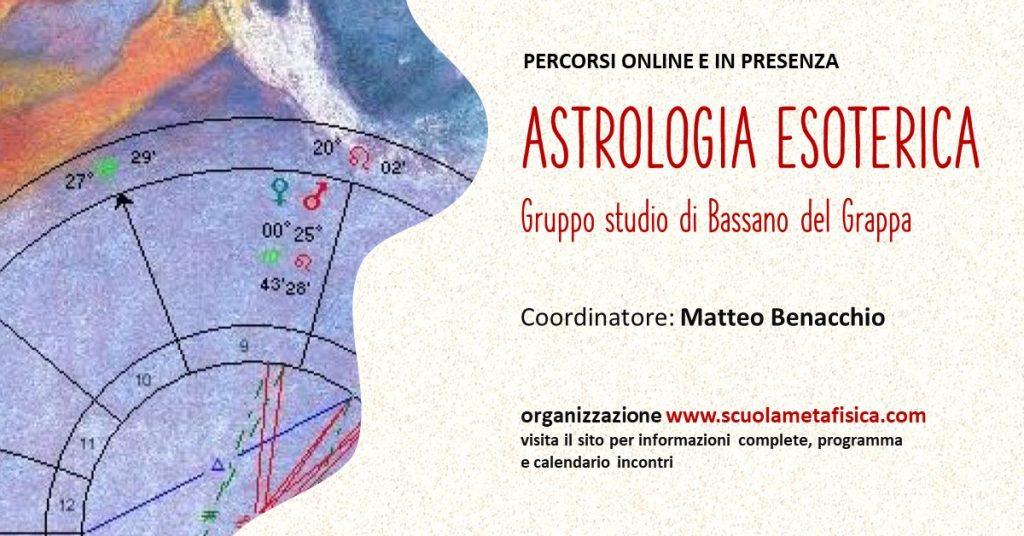 eventi-gruppo-studio-astrologia-esoterica-bassano