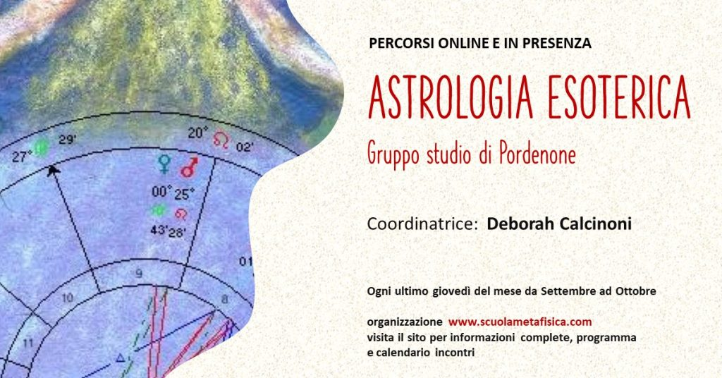eventi-gruppo-studio-astrologia-esoterica-pordenone