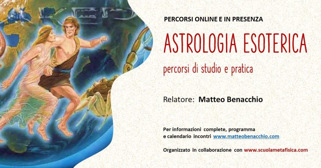 eventi-percorsi-astrologia-esoterica-benacchio